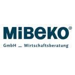 MiBeKo Logo